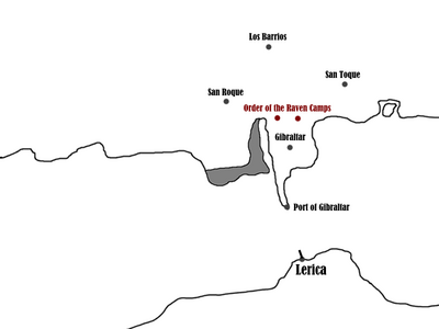 Hispania - Massacre at Gibraltar.png
