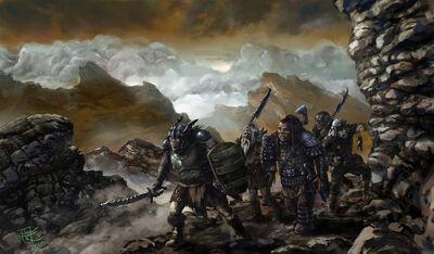 Ancient Orcs of Mordor.jpg