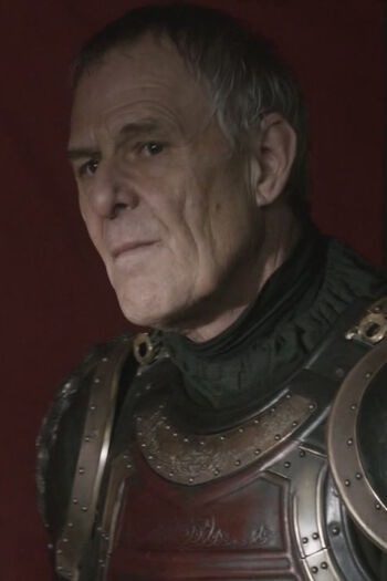 Keven Lannister.jpg