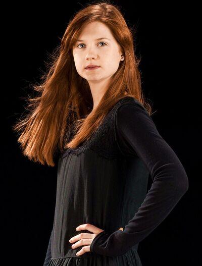 Ginny Weezly5.jpg