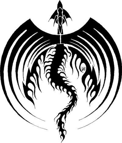 Order of the Black Dragon.jpg