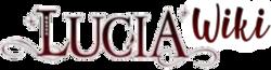 Lucia Wiki
