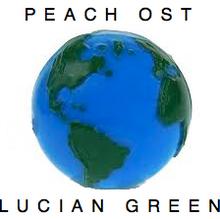Peach OST Lucian Green.png