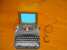 Apple-macintosh-plus-2-1510139.png