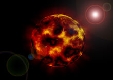 Red-planet-1158517.jpg