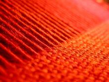 Weave-1521683.jpg