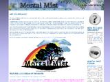 Mortal Mist