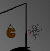 Mark of the beast Tinkerskull