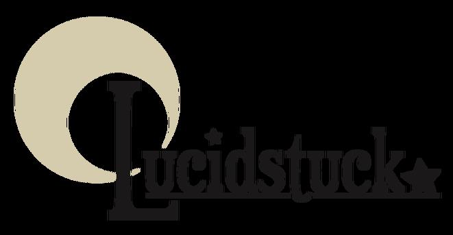 Lucidstuck Logo.png