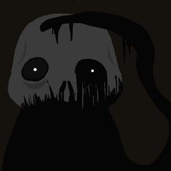 LOMAM hostile monster