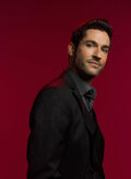 S3 promo - Lucifer Morningstar.jpg
