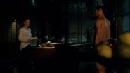 104 Chloe finds Lucifer naked