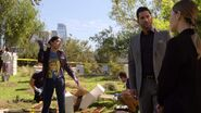 Lucifer Everything's Okay Promotional 4