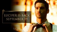 S2 promo Lucifer dressing 2