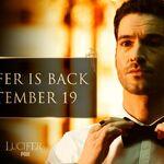 S2 promo Lucifer dressing 2.jpg