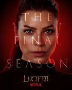 Lucifer-final-season-6-character-posters-lauren-german-chloe-dec-1279473
