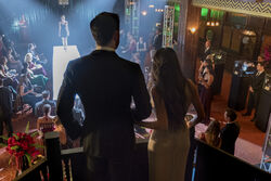 Lucifer All About Eve Promotional 5.jpg