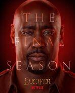 Lucifer-final-season-6-character-posters-db-woodside-amenadiel-1279469