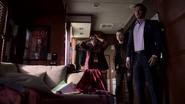 Lucifer S05E03 Header