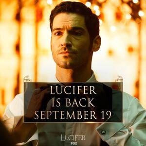 S2 promo Lucifer dressing.jpg