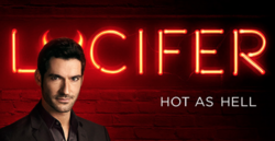 S1 promo Lucifer sign.png