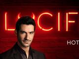 Lucifer (serie de televisión)