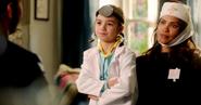 Trixie in Season 2 Episode 18