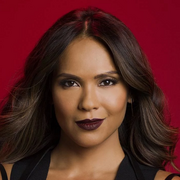 Mazikeen portrait.png