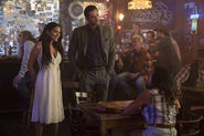 Lucifer All About Eve Promotional 11