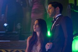 Lucifer All About Eve Promotional 4.jpg