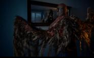 Аменадиил теряет крылья