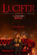 Lucifer S4 Promo