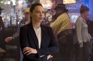 Lucifer All About Eve Promotional 10
