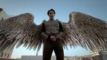 205 Uriel with wings.jpg