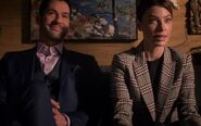 Couples-therapy-lucifer
