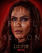 Lucifer-final-season-6-character-posters-lesley-ann-brandt-mazik-1279472