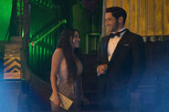 Lucifer All About Eve Promotional 2