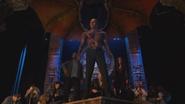 Lucifer Devil Form Season 4 Finale