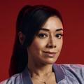 Ella Lopez portrait