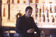 201 promo Lucifer drinking