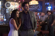 Lucifer All About Eve Promotional 14