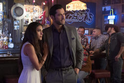 Lucifer All About Eve Promotional 14.jpg