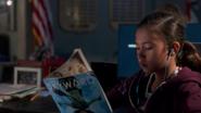 Trixie in Season 4 Episode 1 2019