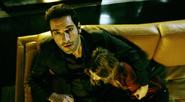 110 Lucifer refusing Chloe