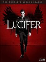S2 dvd cover