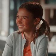 Trixie in Season 3 Episode 8