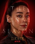 Lucifer-final-season-6-character-posters-aimee-garcia-ella-lopez-1279471