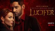 Lucifer S5 Banner 01
