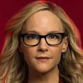 Linda Martin portrait
