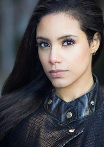 Paola Cortez